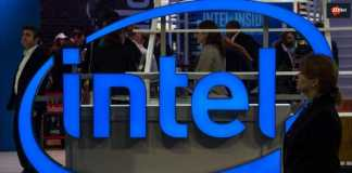 INTEL - Warner Bros