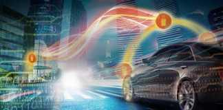 Auto-connesse-boom-del-mercato-nei-prossimi-3-anni-2