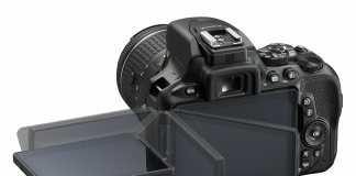 Nikon D5600_AFP_18_55_VR_LCD_4