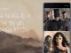 Nokia Mobile si allea con gli eroi di Justice League  per un regalo esclusivo