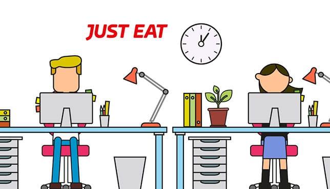 just-eat-web