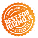Best for iGizmo.it