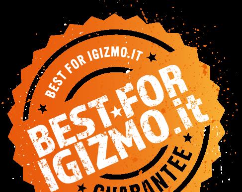 BEST-FOR-IGIZMO