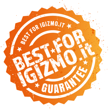 BEST-FOR-IGIZMO