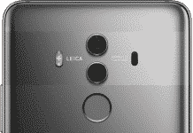 Huawei-Mate-10-Pro-with-dual-Leica-cameras