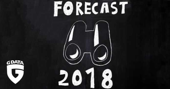 gdata forecast