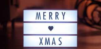 X Merry