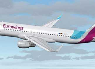 Eurowings-nuove-rotte-verso-la-turchia