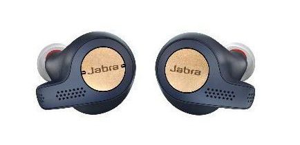 JABRA-elite65t-active