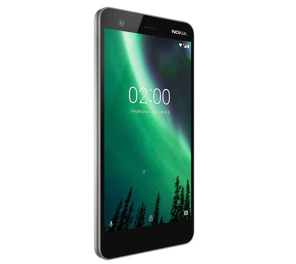 Nokia-2-black