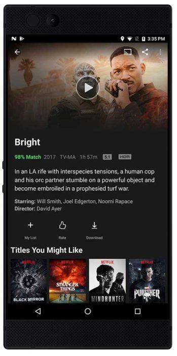 Razer_Netflix