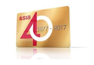 SIA-CARD