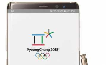 Samsung-Olimpiadi-2018