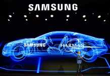 Samsung Tim-Baxter-(3)
