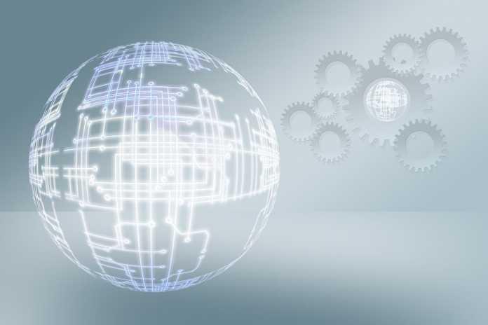 Intelligenza Artificiale e Machine Learning