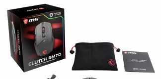 msi-clutch_gm70_gaming_mouse-product_photos-boxshot-3