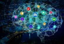 Nuance Intelligenza artificiale