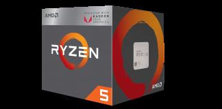 AMD_RYZEN5_VEGA