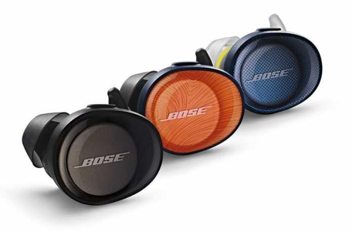 Cuffie_SoundSport_Free_Wireless