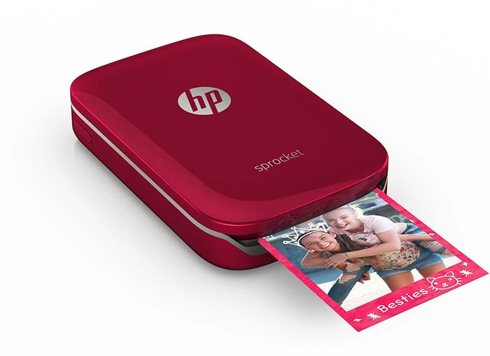 HP-Sprocket-Red
