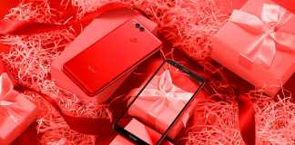 Honor-7X-Red-3