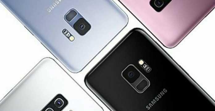 Samsung-Galaxy-S9-2-950x490