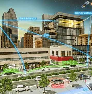 Continental-Automotive_Networking-Veicolo_lq