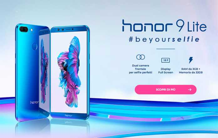 honor-9-be-your-selfie