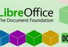 Libre-office-6