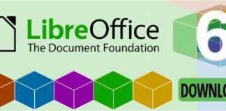 Libre-office-6