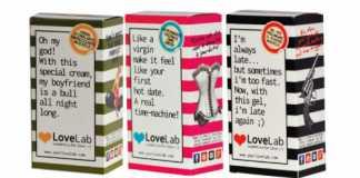 lovelab-cosmetics