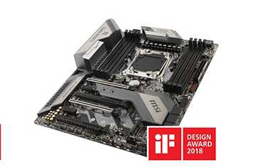 MSI_design_award_2018
