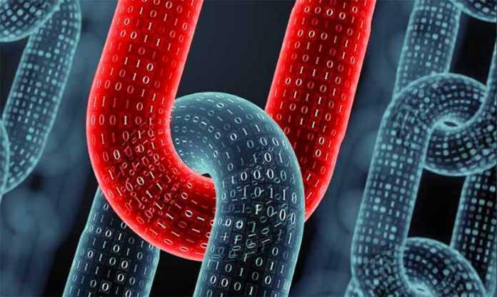 senzing - sicurezza ransomware