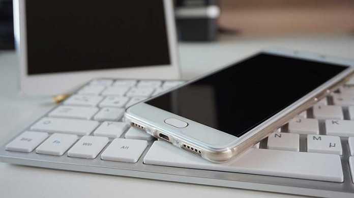 smartphone-online