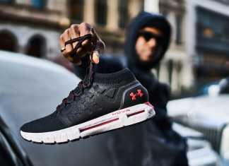 ua-sneaker-feat
