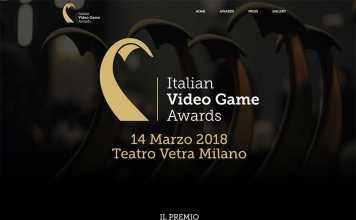 video-game-award