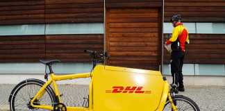 dhl-parcycle-02