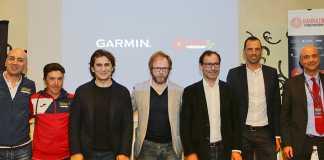 Garmin_Insieme-sulla-strada