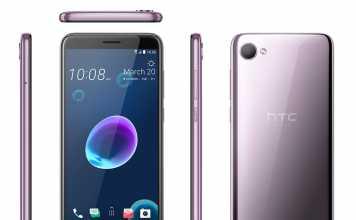 HTC-BRZ_6V