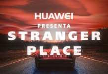 Huawei-Stranger-Place