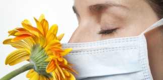 miodottore-allergie