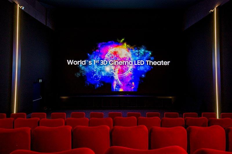 Samsung-3D-Cinema-LED_1