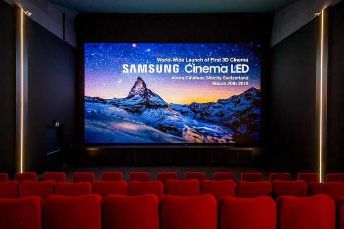 Samsung-3D-Cinema-LED_4