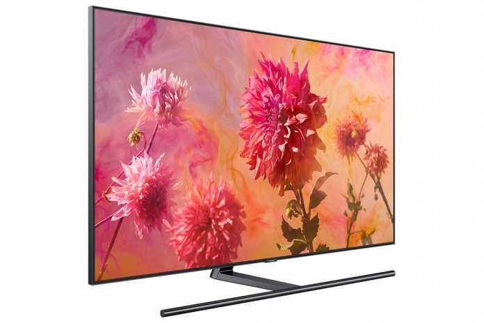 Samsung-TV_QE55Q9FN