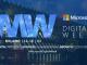 Microsoft Digital Week: dal 12 al 18 marzo l'innovazione è nella Microsoft House
