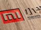 iGizmo meets Xiaomi: in Italia per stupire. L'intervista con Wing Italia, distributore esclusivo del brand