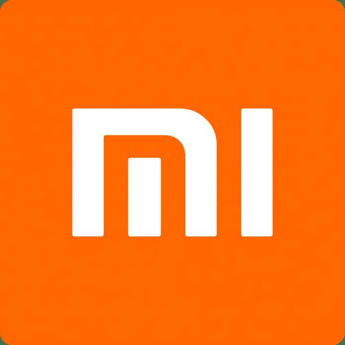 Xiaomi vuole comprare GoPro
