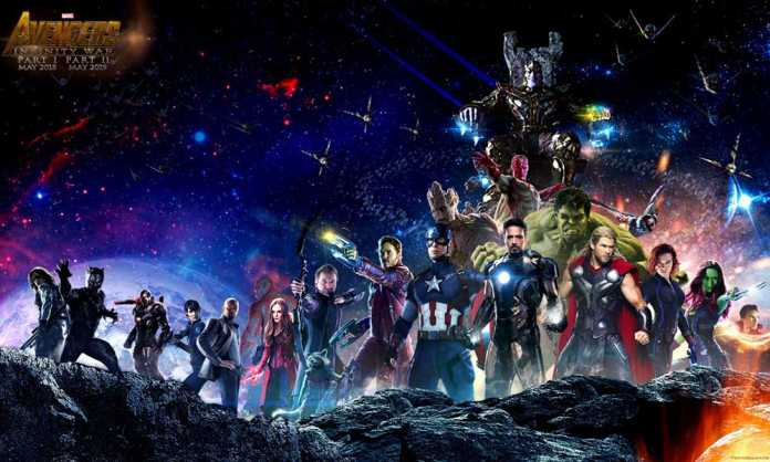 avengers-infinity-war-superheroes-4k