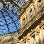 galleria-vittorio-emanuele-in-milan-for-wind-tre-pr
