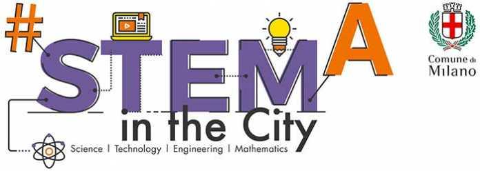 Logo-STEM-2018+comune